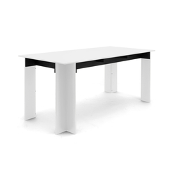 Salmela Hall Table 65 | Tables à manger de jardin | Loll Designs