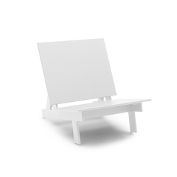 Salmela Taavi Patio Chair | Gartensessel | Loll Designs