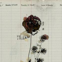 MILANO | Revestimientos de paredes / papeles pintados | Wall&decò