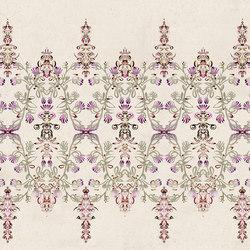 Replicate | Wall coverings / wallpapers | Wall&decò