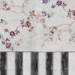Scent | Wallcoverings | Wall&decò