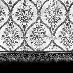 SEGRETI | Revestimientos de paredes / papeles pintados | Wall&decò