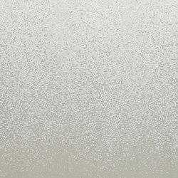 Drizzle 141 | Curtain fabrics | Kvadrat