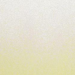 Drizzle 421 | Tejidos para cortinas | Kvadrat