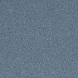 Hero 151 | Upholstery fabrics | Kvadrat