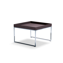 ARIO | Coffee tables | Frigerio