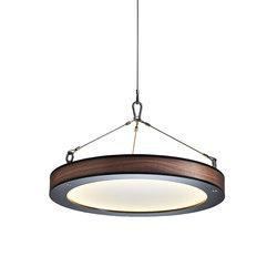Hover | Illuminazione generale | ChristelH