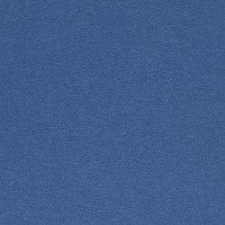 Hero 751 | Fabrics | Kvadrat