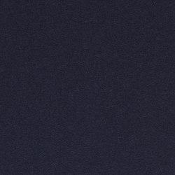 Hero 791 | Tejidos tapicerías | Kvadrat