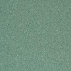 Hero 931 | Fabrics | Kvadrat