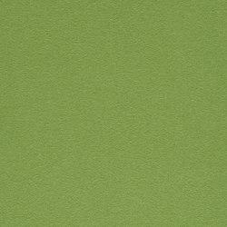 Hero 941 | Fabrics | Kvadrat