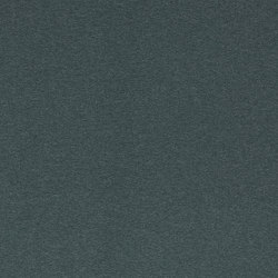 Hero 991 | Fabrics | Kvadrat