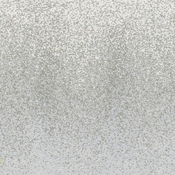 Sparkling 112 | Vorhangstoffe | Kvadrat