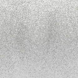 Sparkling 112 | Curtain fabrics | Kvadrat