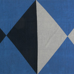Feldis | Towels | Atelier Pfister