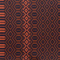 Feldis | Outdoor rugs | Atelier Pfister