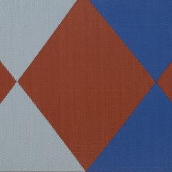 Feldis Plastikteppich | Außenteppiche | Atelier Pfister
