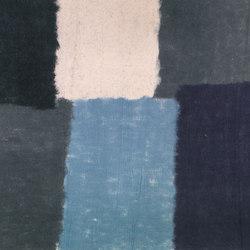 Filzbach Carpet | Alfombras / Alfombras de diseño | Atelier Pfister