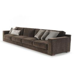 BAKER | Lounge sofas | Frigerio