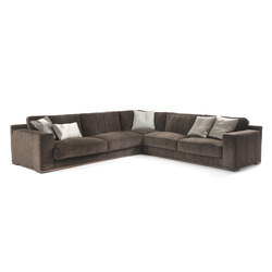 BAKER | Sofás lounge | Frigerio