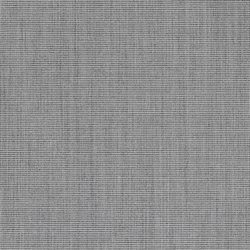 Umami 1 111 | Tissus | Kvadrat