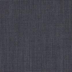 Umami 1 191 | Stoffbezüge | Kvadrat