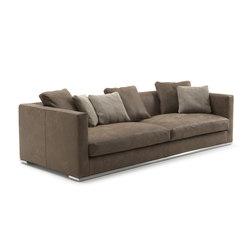 BILBAO | Lounge sofas | Frigerio