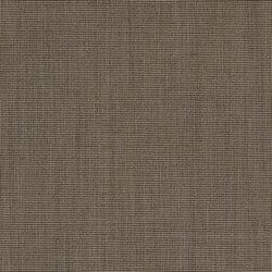 Umami 1 251 | Fabrics | Kvadrat