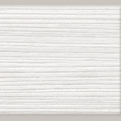 Lyse Blanco | Piastrelle/mattonelle da pareti | VIVES Cerámica