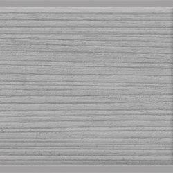 Lyse Ceniza | Wall tiles | VIVES Cerámica