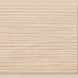 Lyse Natural | Wall tiles | VIVES Cerámica