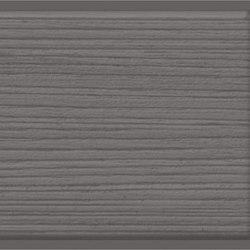 Lyse Plomo | Wall tiles | VIVES Cerámica