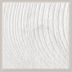 Taco Sogne Blanco | Ceramic tiles | VIVES Cerámica