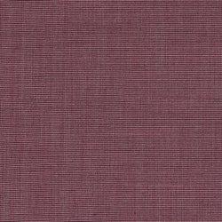 Umami 1 551 | Stoffbezüge | Kvadrat