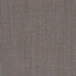 Umami 1 621 | Fabrics | Kvadrat