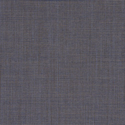 Umami 1 721 | Stoffbezüge | Kvadrat