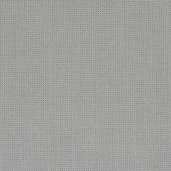 Umami 2 122 | Fabrics | Kvadrat