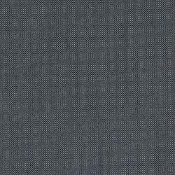 Umami 2 172 | Tissus | Kvadrat