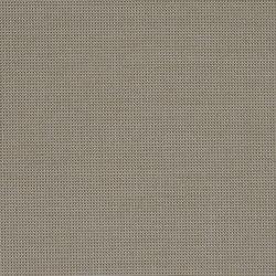 Umami 2 212 | Tejidos tapicerías | Kvadrat