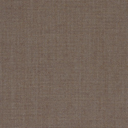 Umami 2 332 | Fabrics | Kvadrat