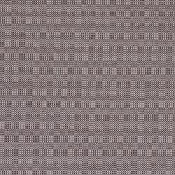 Umami 2 512 | Stoffbezüge | Kvadrat