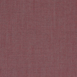 Umami 2 532 | Stoffbezüge | Kvadrat