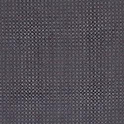 Umami 2 572 | Fabrics | Kvadrat