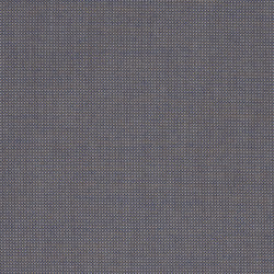Umami 2 712 | Tissus | Kvadrat