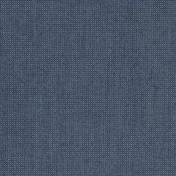 Umami 2 762 | Stoffbezüge | Kvadrat