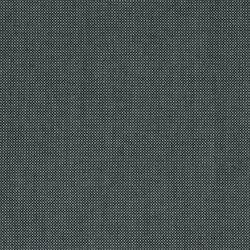 Umami 2 982 | Stoffbezüge | Kvadrat