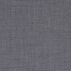 Umami 3 143 | Tissus | Kvadrat