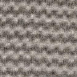 Umami 3 223 | Tissus | Kvadrat