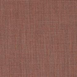 Umami 3 453 | Tejidos tapicerías | Kvadrat