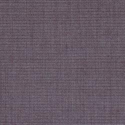 Umami 3 653 | Tessuti | Kvadrat